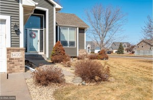 3400 94th Avenue N Brooklyn Park, Mn 55443