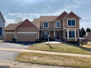16539 72nd Place N Maple Grove, Mn 55311
