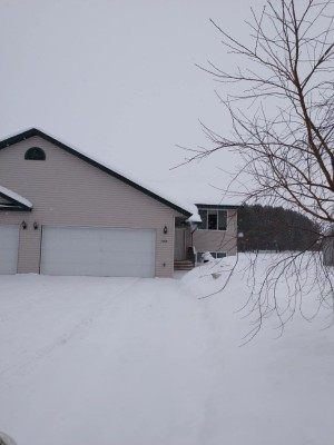 700 8th Street W Unit B Park Rapids, Mn 56470