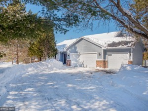 18040 Osage Street Nw Andover, Mn 55304