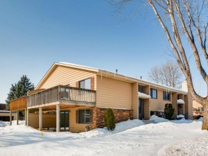 5657 Otter View Trail White Bear Twp, Mn 55110