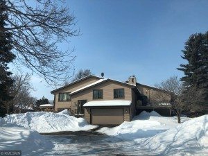 5082 147th Street W Apple Valley, Mn 55124