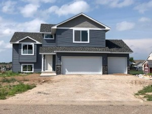 1040 Sharptail Run New Richmond, Wi 54017