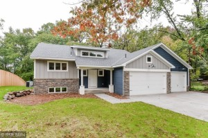 9602 Jewel Lane Forest Lake, Mn 55025