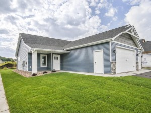 3146 Newcastle Drive River Falls, Wi 54022