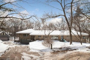 7 Webster Place Hopkins, Mn 55305