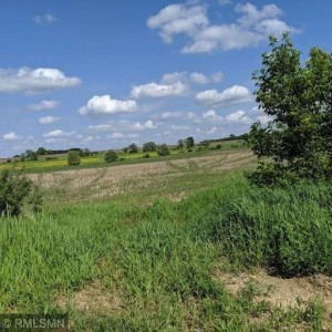 Lot 1  87th  Avenue Hammond, Wi 54015
