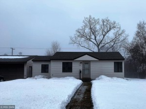 9130 Chicago Avenue S Bloomington, Mn 55420