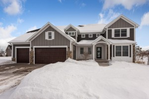 2567 Woods Drive Victoria, Mn 55386