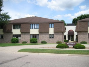 809 Maplehill Drive Unit A1 Albert Lea, Mn 56007