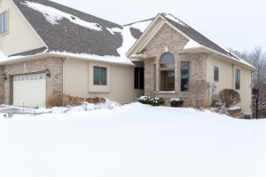 11860 Germaine Terrace Eden Prairie, Mn 55347