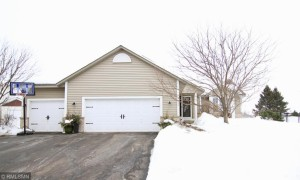 7833 Jorgensen Avenue S Cottage Grove, Mn 55016
