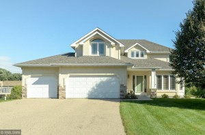 4695 138th Street W Apple Valley, Mn 55124