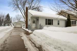 520 2nd Street S Winsted, Mn 55395