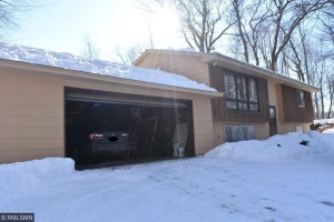 8500 237th Avenue Ne Linwood Twp, Mn 55079