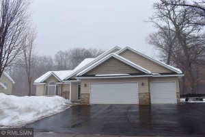 11177 Olympia Avenue Becker, Mn 55308