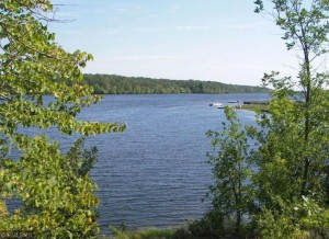Lot 8 Mcgraw Lane Little Falls, Mn 56345