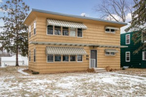 3285 Library Lane Saint Louis Park, Mn 55426