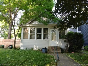 3143 15th Avenue S Minneapolis, Mn 55407
