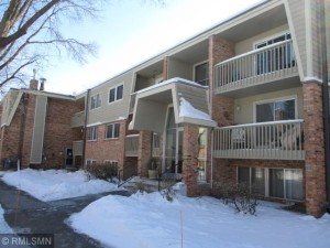 7414 W 22nd Street Unit 108 Saint Louis Park, Mn 55426