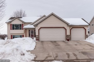 4864 Liverpool Place Nw Rochester, Mn 55901