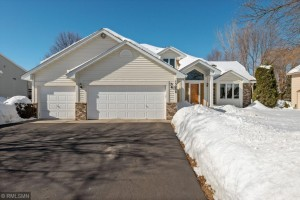 13230 55th Avenue N Plymouth, Mn 55442