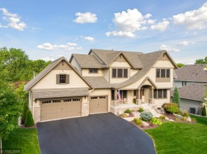 9912 Trails End Road Chanhassen, Mn 55317