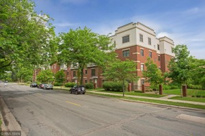 619 8th Street Se Unit 405 Minneapolis, Mn 55414