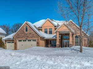 18121 Ireglen Path Lakeville, Mn 55044