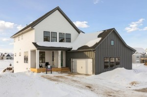 16477 Dunfield Drive Lakeville, Mn 55044