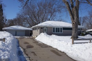 9724 Park Avenue S Bloomington, Mn 55420