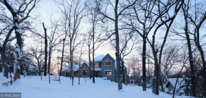 749 Summit Lane N Hudson, Wi 54016