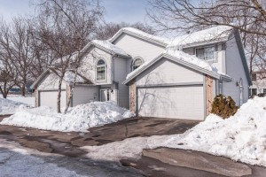 2832 Riverwood Lane Nw Rochester, Mn 55901