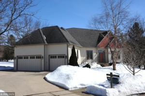 936 Foxcroft Circle Sw Rochester, Mn 55902
