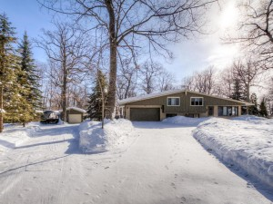 27231 Jody Court Chisago City, Mn 55013