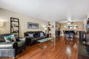35 Nathan Lane N Unit 109 Plymouth, Mn 55441