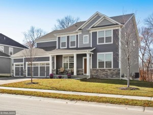 5415 Garland Lane N Plymouth, Mn 55446