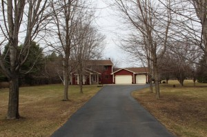 9387 Jane Circle N Lake Elmo, Mn 55042