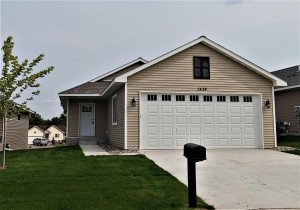 1424 Carl Way Buffalo, Mn 55313