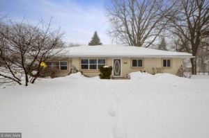 340 Shore Acres Drive Big Lake, Mn 55309