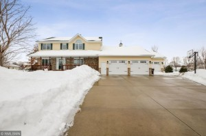 908 Horizon Circle Belle Plaine, Mn 56011