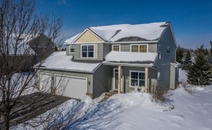 14192 Bayberry Trail Rosemount, Mn 55068