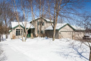 15941 Madison Street Ne Ham Lake, Mn 55304