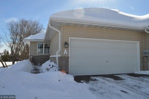 10605 44th Avenue N Unit A Plymouth, Mn 55442
