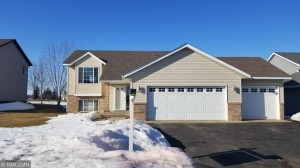 1138 Parkwood Loop Saint Cloud, Mn 56303