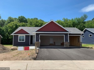 19056 Johnson  Street Nw Elk River, Mn 55330