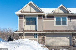 3220 Red Oak Trail Medina, Mn 55340