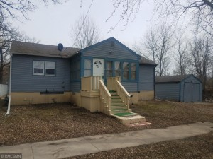 1109 Lincoln Avenue Albert Lea, Mn 56007