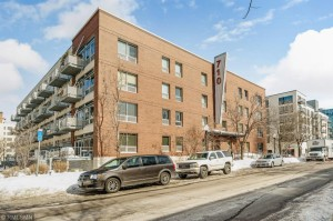 710 N 4th Street Unit E103 Minneapolis, Mn 55401