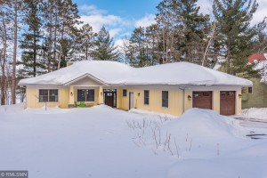 1586 Pomeroy Lane Lake Shore, Mn 56468
